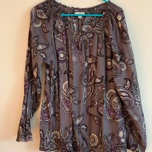 Other - Plus Size Clothing